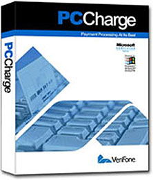 PCCharge